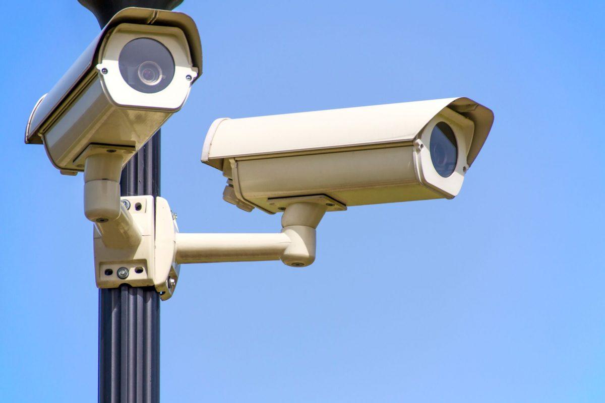CCTV-Operation-North-West.jpeg