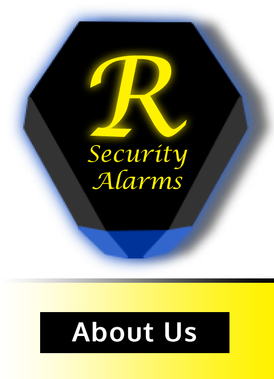 R Security