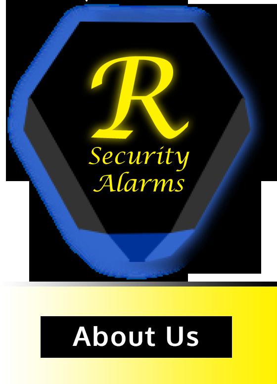 R Security