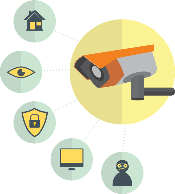 security-cctv-bg